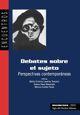 El duelo, la seducción y la coacción: mecanismos para forjar la identidad en la Colombia del siglo xx