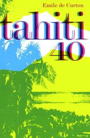 Tahiti 40
