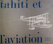 La vie à Tahiti au temps de la reine Pomaré