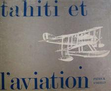 1964. Les aérodromes