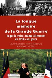Le 11Novembre: une fête nationale pour la guerre (1918-1939)