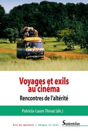 Introduction. Voyages et exils au cinéma. Au cœur des transferts culturels