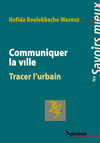 Communiquer la ville