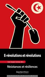 E-révolutions et révolutions