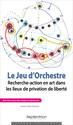 Le Jeu d'Orchestre