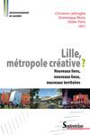 Lille, métropole créative?