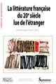 L'enseignement de la littérature française en Belgique francophone