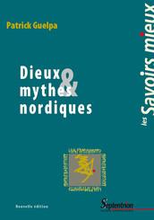 Dieux & mythes nordiques