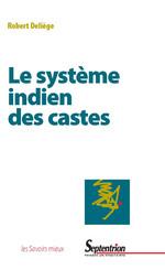 Le système indien des castes