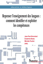 La planification des apprentissages