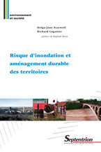 Les territoires productifs en question(s)