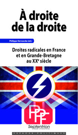 Churchill, le fascisme et les fascistes