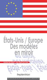 Le défi fédéraliste: les problématiques communes aux Pères fondateurs des États-Unis et aux partisans d'une fédération d'États-nations européenne
