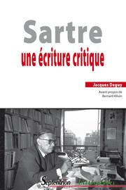 Cahiers, carnets, journaux: une écriture à risques