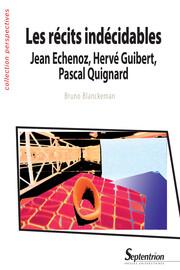 Flaubert une Jeunesse dOurs Recit Biographique (Espaces littéraires) (French Edition)