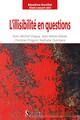 Entretien: Poudre de succession, Pensée de la bombe ou désamorçage des avant-gardes chez Nathalie Quintane