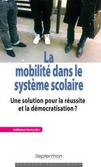 La mobilité dans le système scolaire
