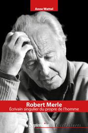 Annexe: Robert Merle vous raconte l'histoire vraie d'un tueur à                     gages myope