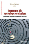 Introduction à la narratologie postclassique