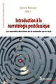 Introduction à la narratologie postclassique