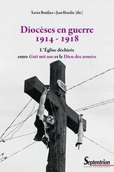 Diocèses en guerre (1914-1918)