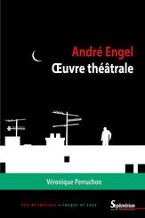 André Engel. Œuvre théâtrale
