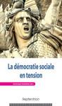 La démocratie sociale en tension