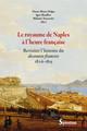 Chapitre9. Encourager l'économie. Les projets commerciaux à Naples pendant le règne de Joachim Murat