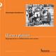 Chapitre5 – Cas d'école - Le Bauhaus