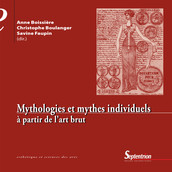 Mythologies et mythes individuels