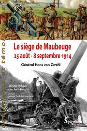 La route des gros canons en France1