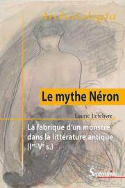 Le mythe Néron