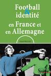 Football et identité