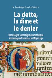 Chapitre I. Corpus, co-texte et contextualité