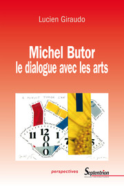 Chapitre 3. La collaboration en expansion