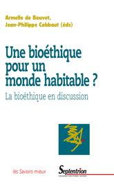 Une perspective européenne de la bioéthique