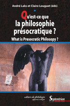Paroles de philosophes en herbe