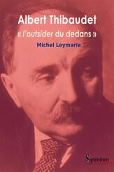 Albert Thibaudet