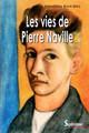 Les vies de Pierre Naville