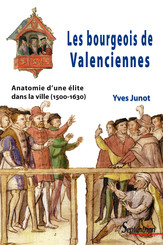 Les bourgeois de Valenciennes