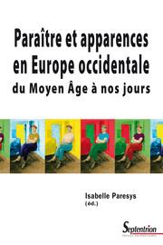 Amateurs, collectionneurs et chineurs parisiens du XIXesiècle