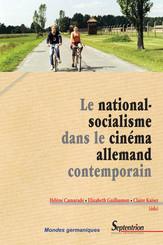 Le national-socialisme dans le cinéma allemand contemporain