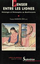Marulle, ou la correction latine