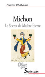 Michon. Le secret de Maître Pierre