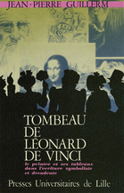 Tombeau de Léonard De Vinci
