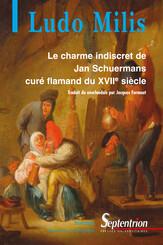 Le charme indiscret de Jan Schuermans
