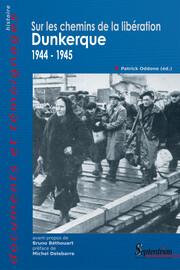Dunkerque 1944-1945