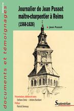 Prédication et prédicateurs en ville, xvie-xviiie siècles