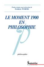 Droits de l'homme et philosophie