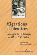 Migrations et identités